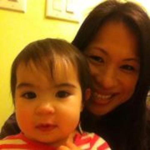 Mai Sharona's avatar