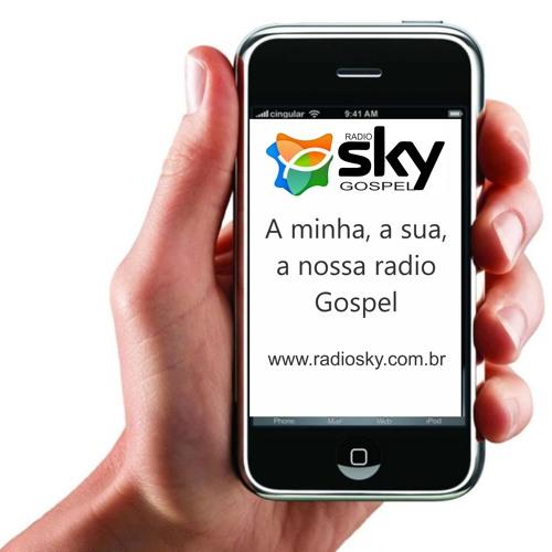 Radioskyplus's avatar