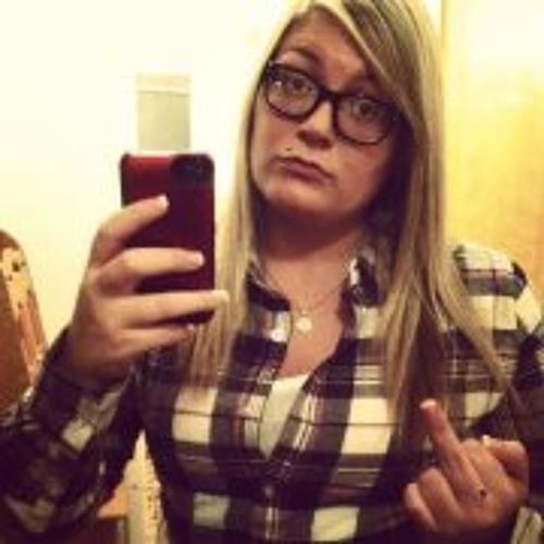Brooke Vici's avatar