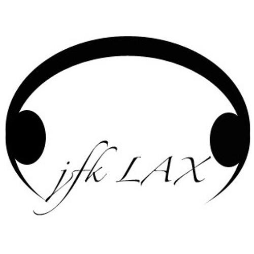 jfk LAX's avatar