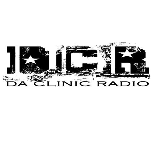 DaClinicRadio FeatArtists's avatar