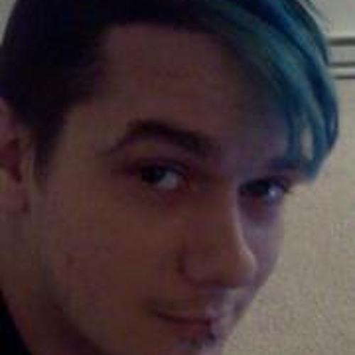 Sky Wright's avatar