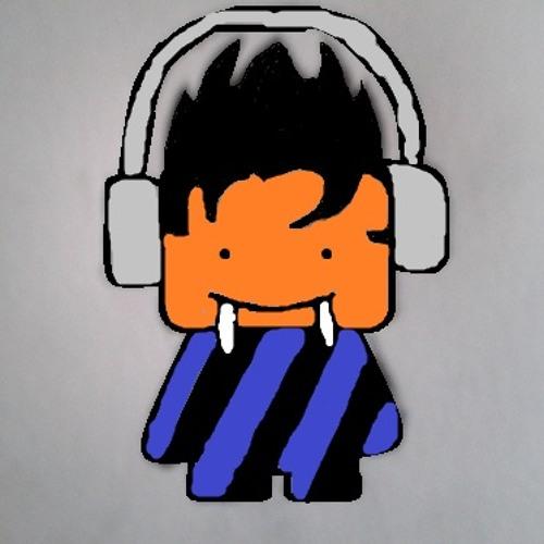 Fitidj's avatar