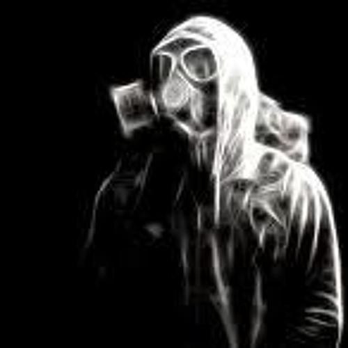 KINXER's avatar