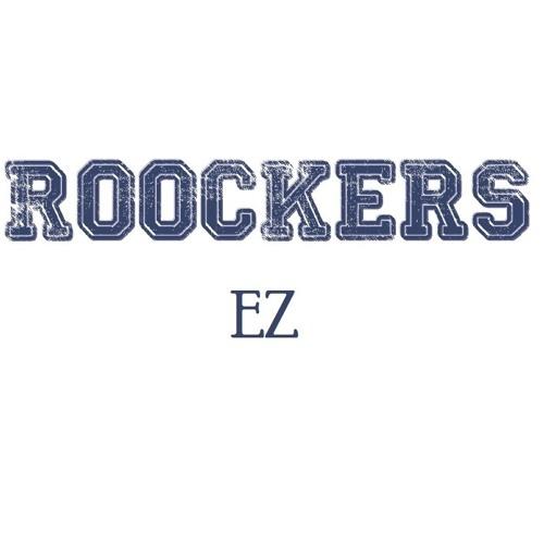 Roockers's avatar