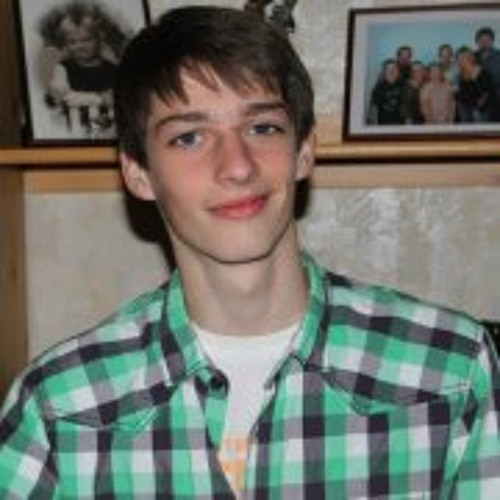 Felix Freiberg's avatar