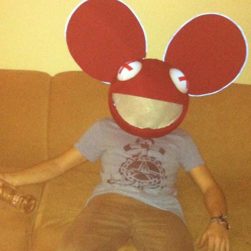 Jared Gimbel's avatar