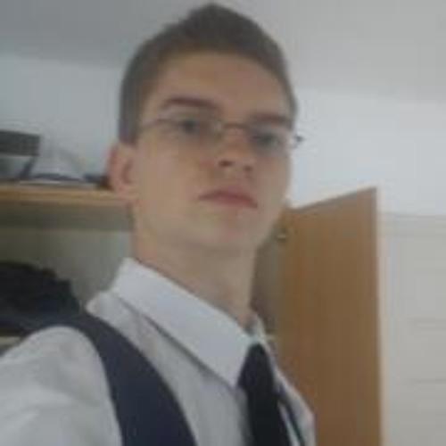 Vladimir Prokopev's avatar