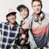 Just For One Day Emblem3 Live At Pomona