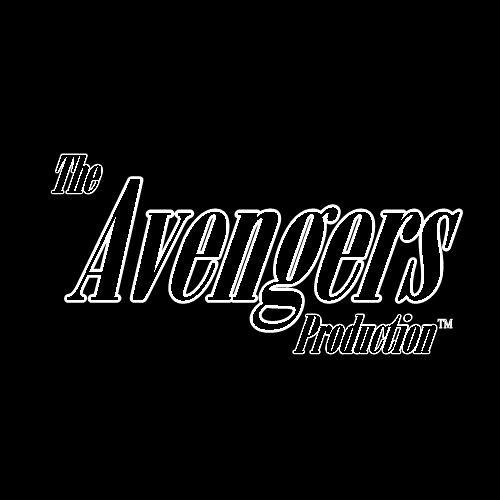 Avengers Production's avatar