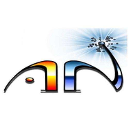 Booker_Lu's avatar