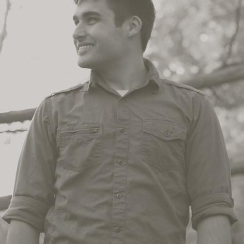 jasonwallermusic's avatar