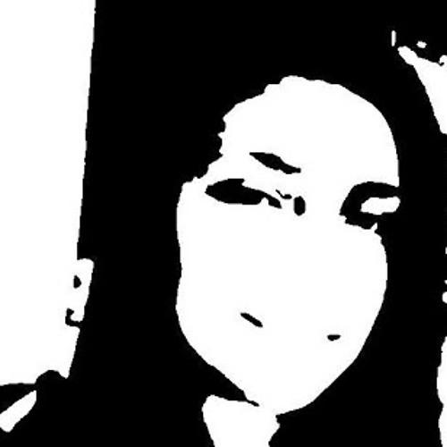 Claudia Palma's avatar