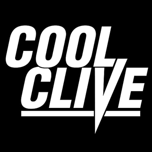 Cool Clive's avatar