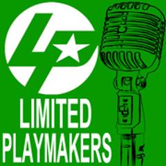 LPlaymakers