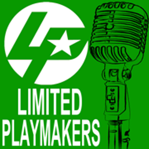 LPlaymakers's avatar