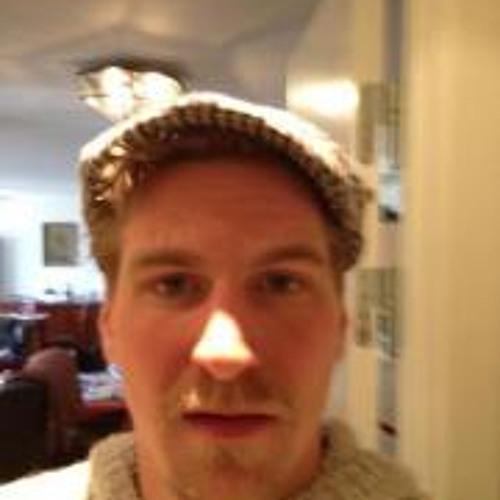 Eric Duraes's avatar