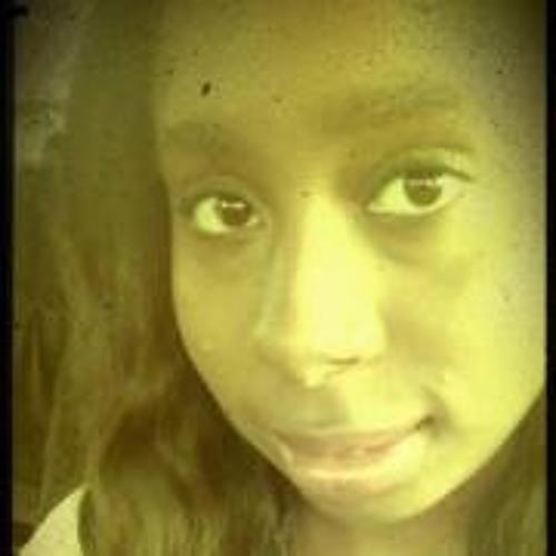 Cynthia Marie Woodruff's avatar