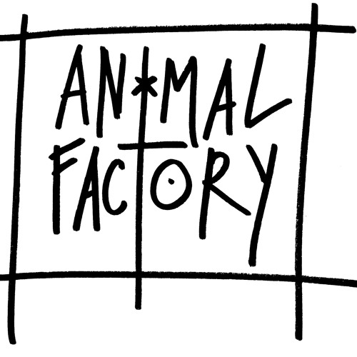 Animal Factory Records's avatar
