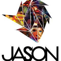 jasonoficial