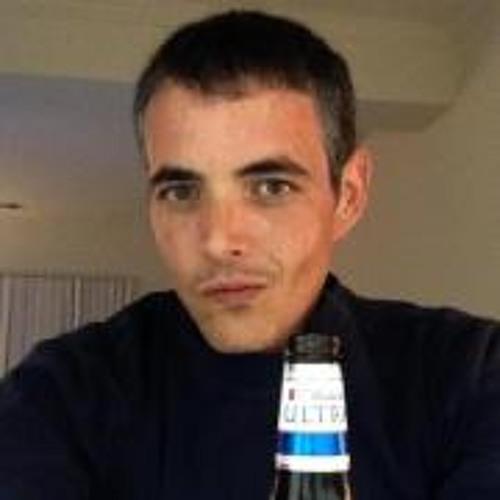 Guyswayne 06's avatar