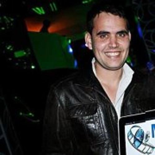 Juan Gonzalez 164's avatar