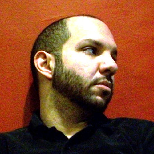 Amer78's avatar