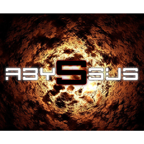 Abyssus.'s avatar