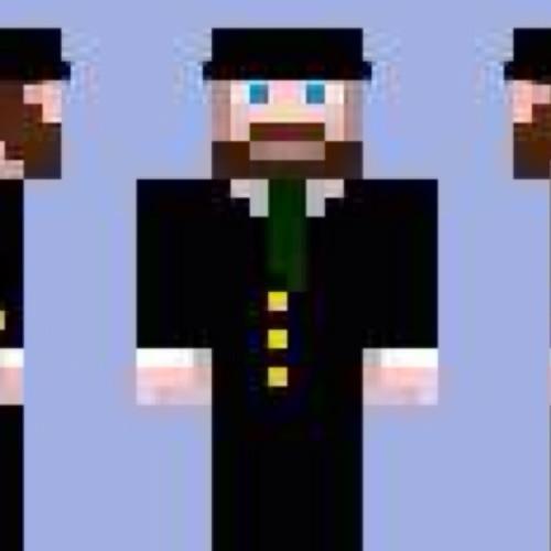 TOEWIT's avatar