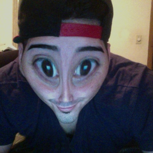 PhilyTorres's avatar