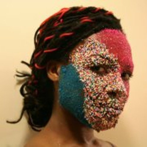Cara Renee Clarke's avatar