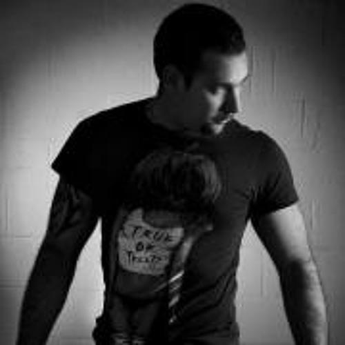 James JimPix Ricardo's avatar