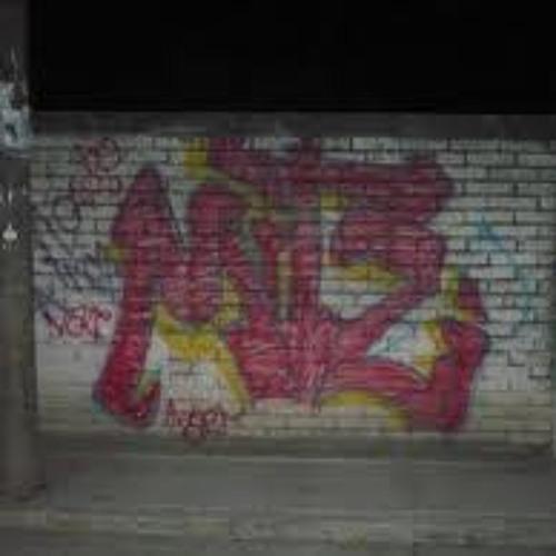 Mytzyzy 13's avatar