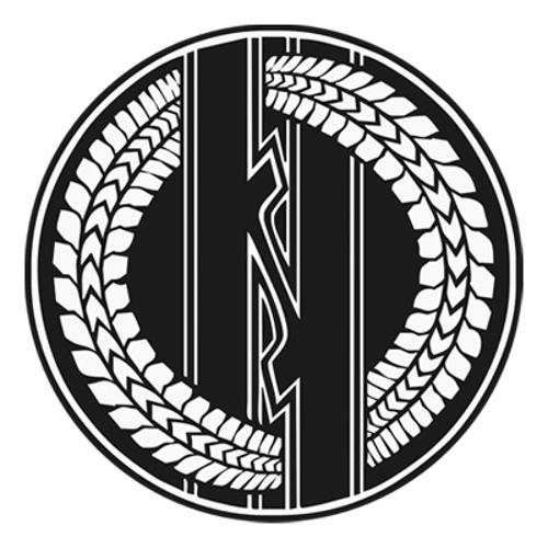 NEVOD's avatar