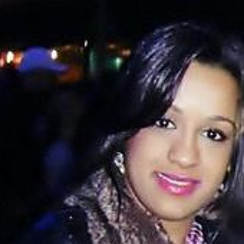Geisa Teixeira's avatar