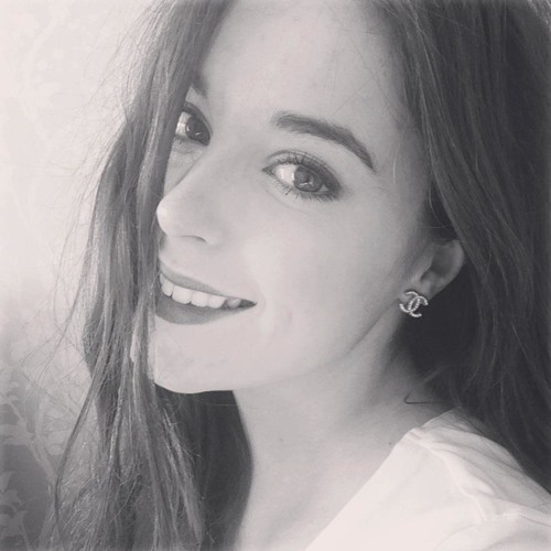 lucyfrancis's avatar