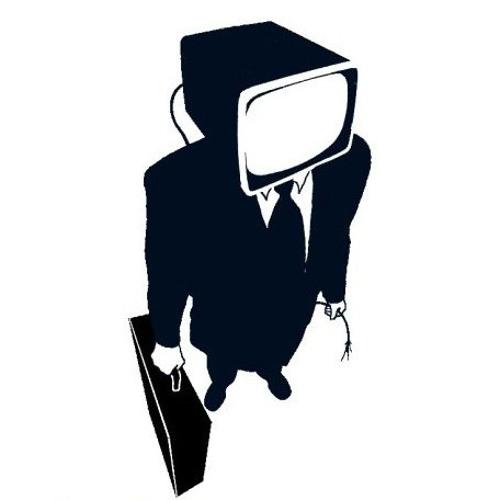 ScheduleOneRadio's avatar