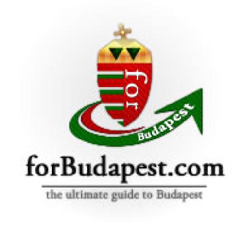 Jó Estét - The Hungarian words for 'Good Evening' - Learn Hungarian
