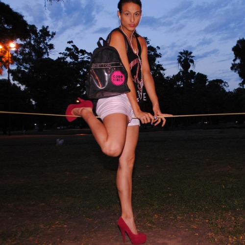 Grisel Barraco's avatar