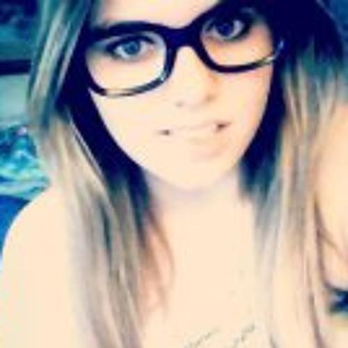 Erica Storm Lenox's avatar