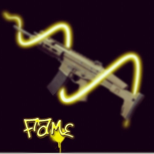 Fame uD's avatar