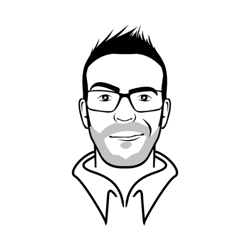 DJ90music's avatar