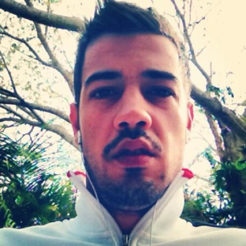 vito_Basile's avatar
