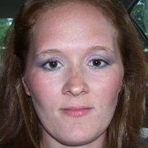 Kelly Beauchamp's avatar