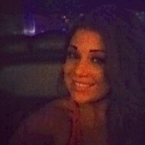 Sophie Maria Kenny's avatar
