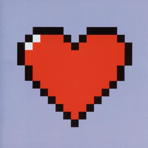 Smiley stone's avatar