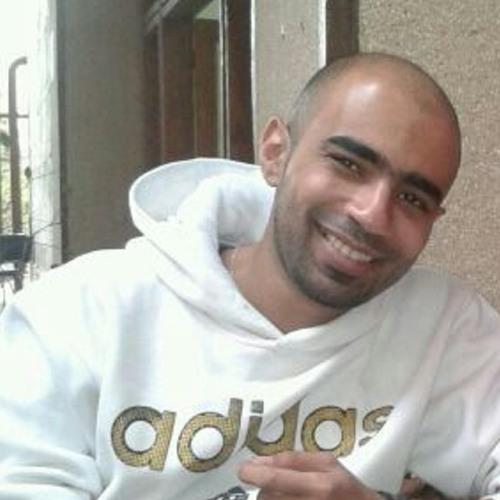 Muhammed Elmasry's avatar