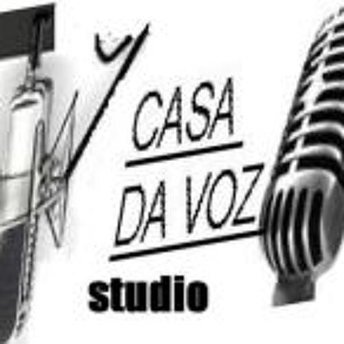 Frank Locutor Casa da Voz's avatar