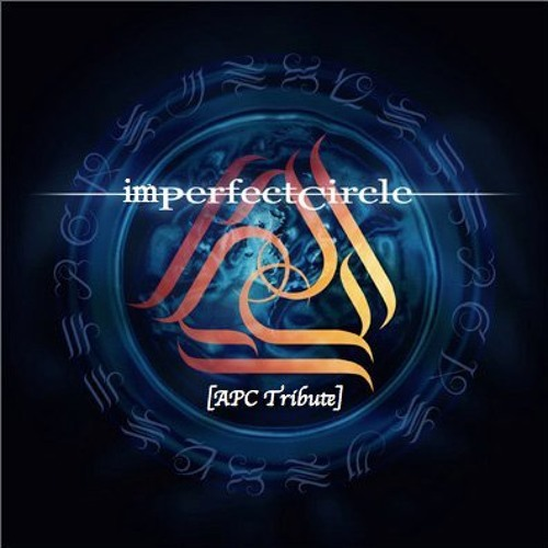 imPerfect Circle's avatar