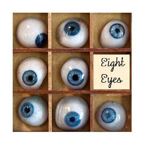Eight_Eyes's avatar